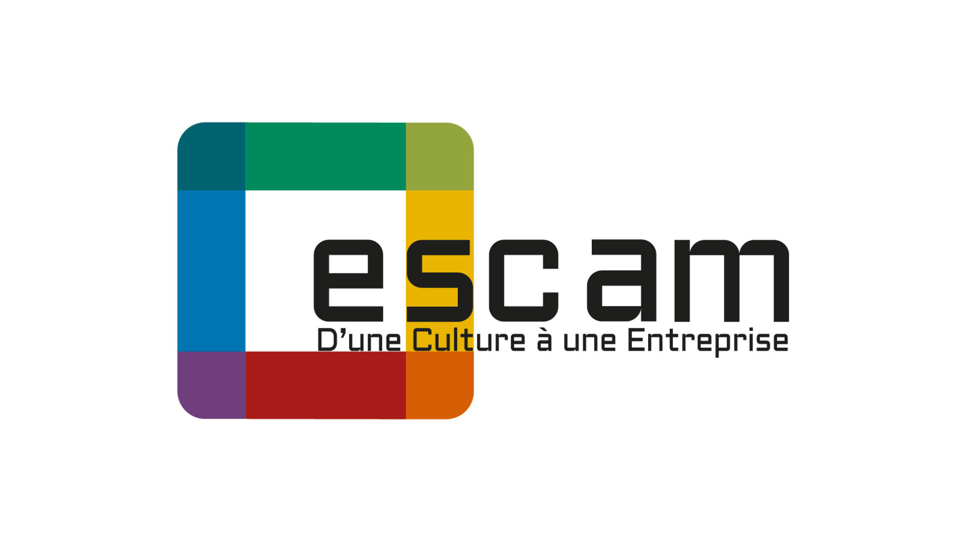 logo escam bordeaux
